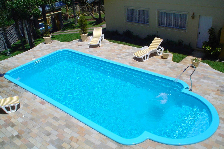 projetos caxias piscinas, piscinas de concreto em caxias do sul, piscinas de fibra em caxias do sul, piscinas de vinil em caxias do sul 48
