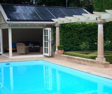 Caxias do sul - aquecimento para piscinas em caxias do sul