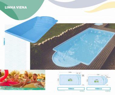 Caxias piscinas - piscinas de fibra fibersul em caxias do sul