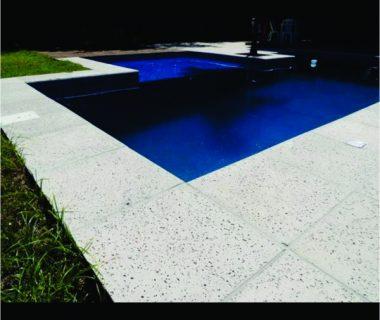 Caxias do sul - Pedras atérmicas para piscinas em caxias do sul