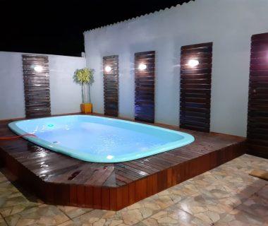 Caxias piscinas - piscinas de fibra fibersul em caxias do sul, moveis para lazer em caxias do sul, tratamento de agua, pedras atermica, cascatas, iluminacao, equecimento par (2)