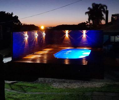Caxias piscinas - piscinas de fibra fibersul em caxias do sul, moveis para lazer em caxias do sul, tratamento de agua, pedras atermica, cascatas, iluminacao, equecimento par (3)