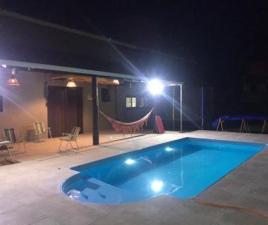 Caxias piscinas - piscinas de fibra fibersul em caxias do sul, moveis para lazer em caxias do sul, tratamento de agua, pedras atermica, cascatas, iluminacao, equecimento par (5)