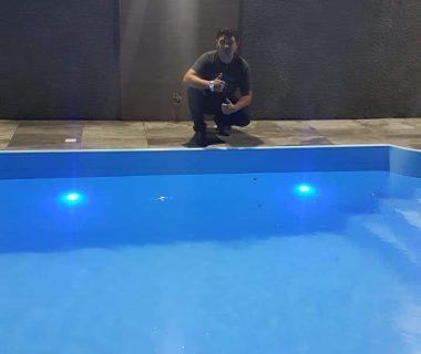 Caxias piscinas - piscinas de fibra fibersul em caxias do sul, moveis para lazer em caxias do sul, tratamento de agua, pedras atermica, cascatas, iluminacao, equecimento par (6)