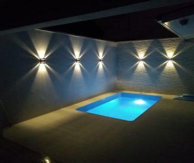 Caxias piscinas - piscinas de fibra fibersul em caxias do sul, moveis para lazer em caxias do sul, tratamento de agua, pedras atermica, cascatas, iluminacao, equecimento par (7)