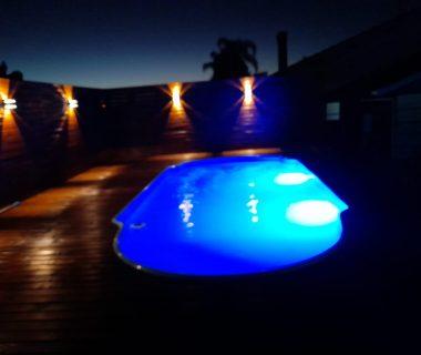 Caxias piscinas - piscinas de fibra fibersul em caxias do sul, moveis para lazer em caxias do sul, tratamento de agua, pedras atermica, cascatas, iluminacao, equecimento par