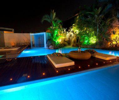 Caxias piscinas - piscinas de fibra fibersul em caxias do sul, moveis para lazer em caxias do sul, tratamento de agua, pedras atermica, cascatas, iluminacao, equecimento para (3)
