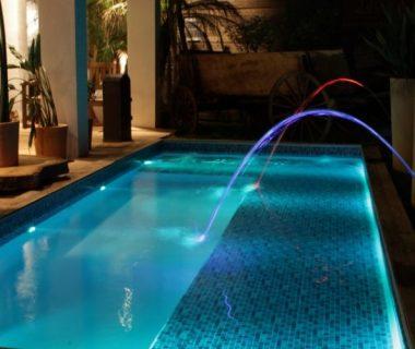 Caxias piscinas - piscinas de fibra fibersul em caxias do sul, moveis para lazer em caxias do sul, tratamento de agua, pedras atermica, cascatas, iluminacao, equecimento para