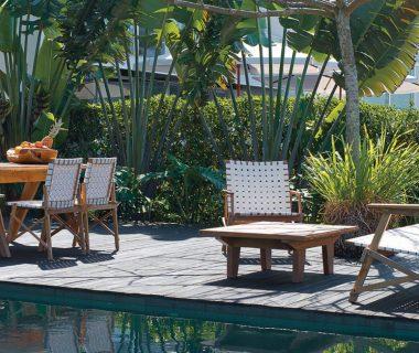 Caxias piscinas - Móveis para lazer em caxias do sul