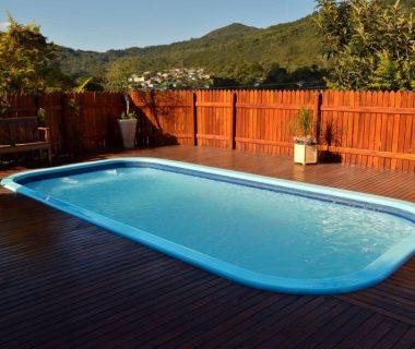 Caxias piscinas - piscinas de fibra pampa em caxias do sul